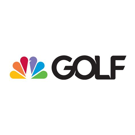 free swing tv golf news tournaments tours leaderboards golf channel