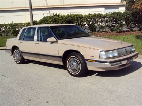 service manual how to build a 1989 buick electra connect key cylinder 1989 buicks list of service manual how to unplug 1989 buick electra electrical plug 1989 buick electra remove
