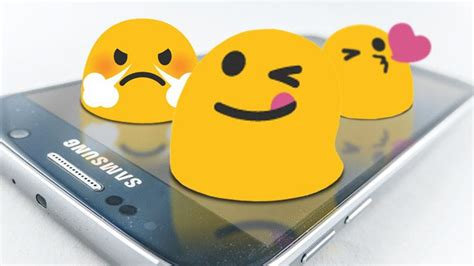 best emojis for android how to get the best emoji on your android phone pcmag