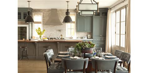 home studio design associates home studio design associates review 100 home studio design associates modern house g 10