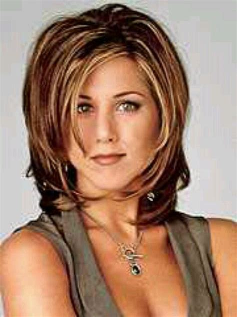 styling instructions for the rachel haircut qotw what haircut have you always wanted jennifer