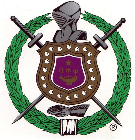 Psi Background Check Que Cabaret Journal Ads 2012 Mu Nu Chapter Omega Psi Phi Fraternity Inc