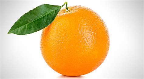 imagenes abstractas naranjas que beneficios se obtienen al consumir naranja suat