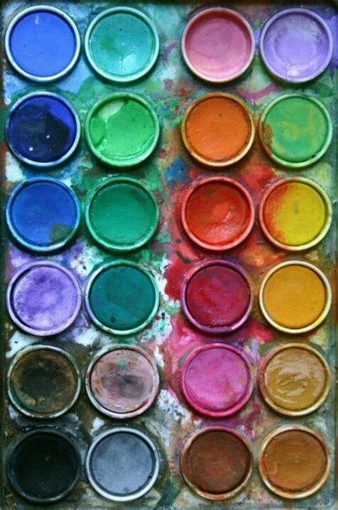 34 best images about colors on paint colors complimentary colors and charts