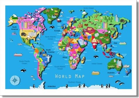 map for room room world map for room design ideas world map for room maps for rooms