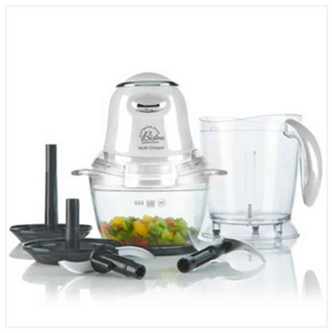 refurbished wolfgang puck food processor blender 99562 17 best images about my wishlist of cookware from wolfgang