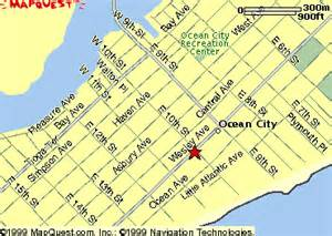 directions to ocean city nj pictures to pin on pinterest