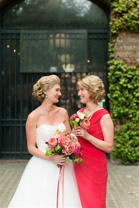 25  Best Ideas about Mother Daughter Wedding on Pinterest