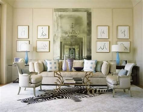 interior design sofas living room french interior design theme my decorative