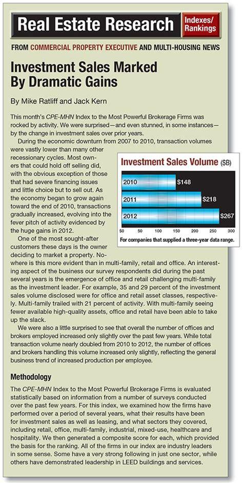 best brokerage firm top brokerage firms omadyqudubiyo web fc2