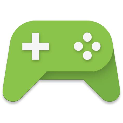 play android play icon android lollipop iconset dtafalonso