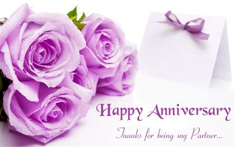 Special Wedding Pictures by Happy Anniversary Images Hd Wallpapers Beautiful Special
