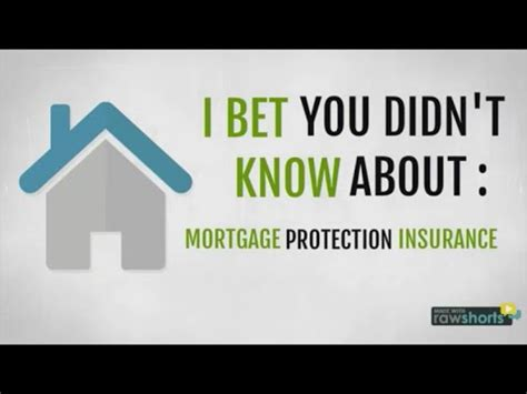 House Loan Insurance 28 Images Home Loan Insurance Insurance 205 N 4th St Grand