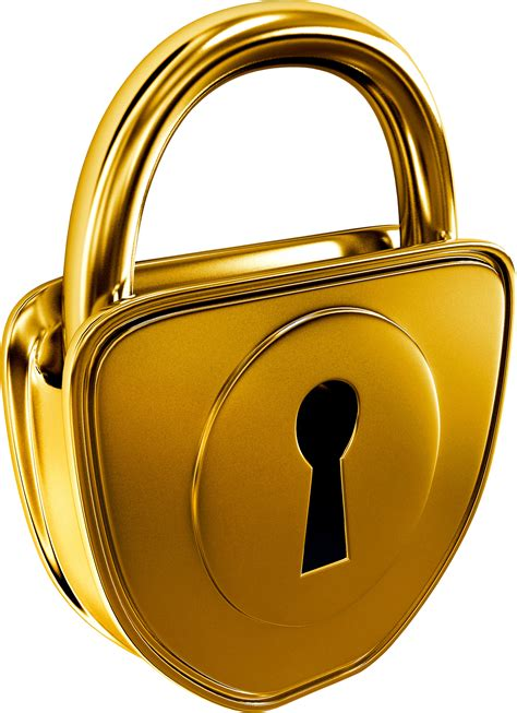 png image padlock png image