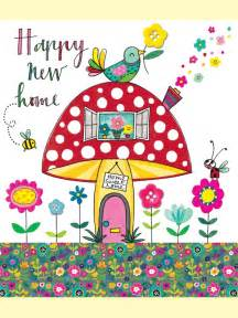 press11 happy new home toadstool new home designs card and stationery