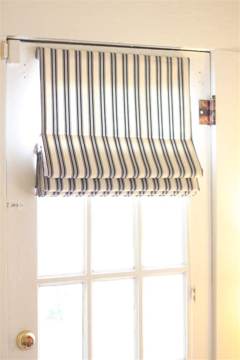 curtain entrance door panel net curtains memsaheb net