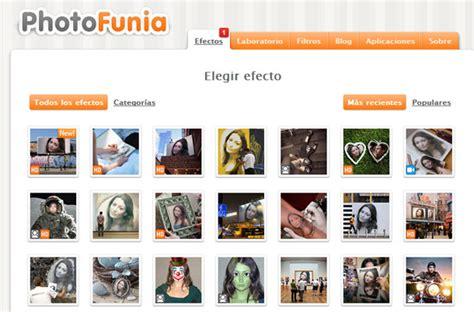 imagenes varias gratis en español diez editores de fotos online gratis en espa 241 ol