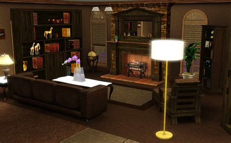 sims kitchen ideas perfect sims 3 kitchen ideas d15 chair and sofa to bought