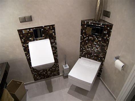 Schöne Toiletten by Best G 228 Ste Wc Fliesen Ideen Pictures Kosherelsalvador