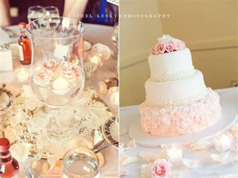 Wedding Cake Erie Pa by Weddings Erie Pa Wedding Portrait Photographer
