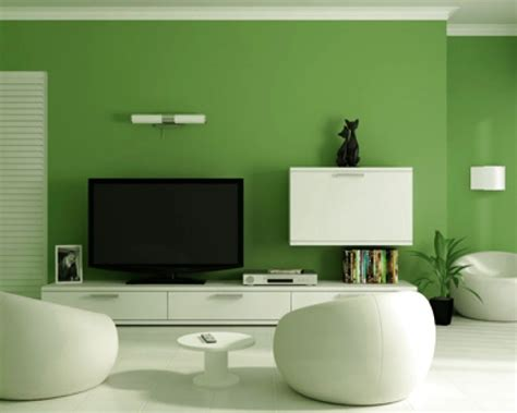 Ideas For Decorating A Small Living Room asian paint royal living room design asian paints living