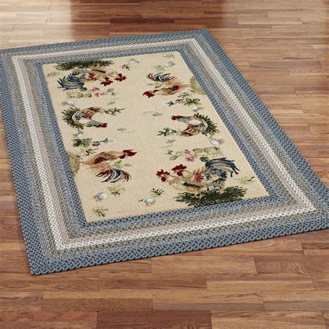 cheap outdoor rugs cheap outdoor rugs ideas 17 decorelated