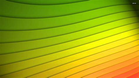 wallpaper sinar matahari abstrak spiral garis
