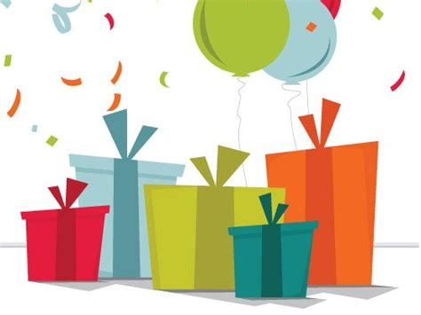 Amazon Gift Card Email Address - amazon gift card email birthday