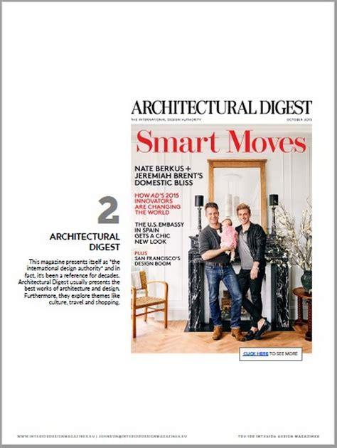 Interior Design Magazines 187 Download Free Ebook Top 100 | 28 home design magazines free 2016 interior design