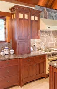 mission style kitchen cabinets top cabinet doors are a