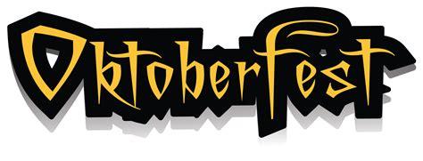 oktoberfest clipart clip oktoberfest clip