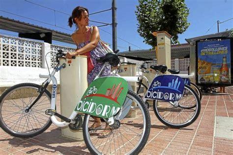 las bicicletas son para 8430760326 las bicicletas son urbanas alicante el mundo