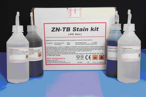ziehl neelsen principle acid fast bacilli ziehl neelsen staining principle and