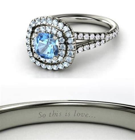 cinderella engagement ring disney engagement rings