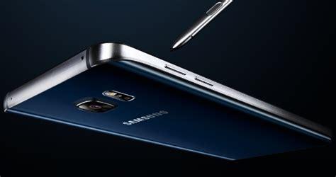 Kulkas Samsung Warna Hitam inilah fitur dan keunggulan samsung galaxy note 5