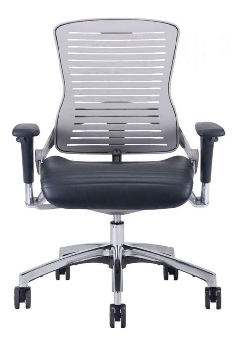 most comfortable desk chair 1000 ideas about most comfortable office chair on