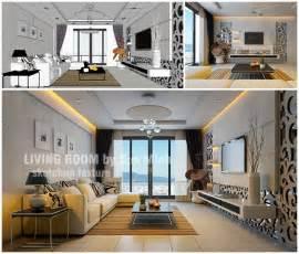 Home Design Interiors Free Download sketchup texture sketchup free 3d model quot living room quot