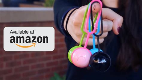 4 cool gadgets you can buy on amazon india 2017 8 oms 4 cool gadgets you can buy on amazon youtube