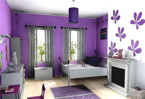 bedroom color ideas for women home design 81 enchanting room designs for teenss