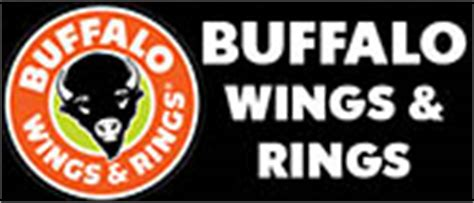 buffalo wings rings menu 402 261 9464 lincoln ne