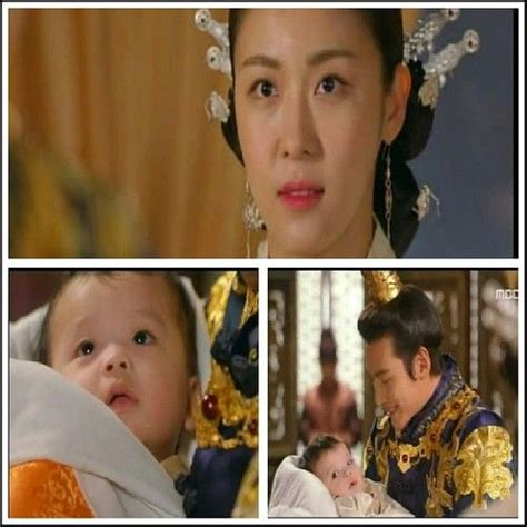 film kolosal korea empress ki 88 best images about empress ki on pinterest