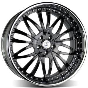 asanti wheels for sale i want custom wheels