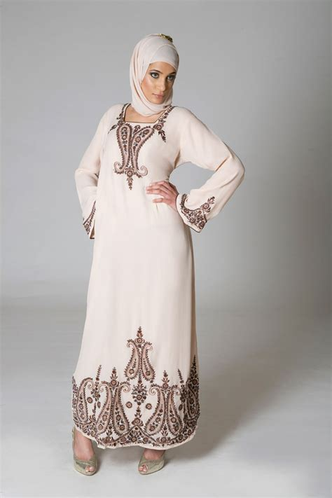 Akio Maxi Dress Muslim By Rn muslim dress style with wonderful photo in south