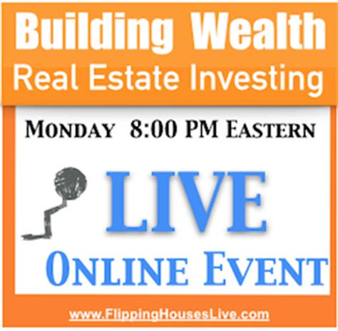 the power of investing strategies of building wealth books choose a home financial investment that does not consume