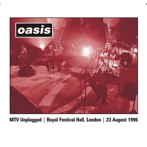 download mp3 oasis live and unplugged on mtv oasis mp3 buy full tracklist
