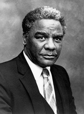 Harold Washington (With images) | African american history