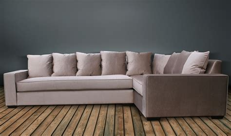 sofas uk bespoke corner sofas london loungin loungin
