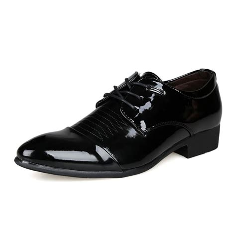 s shoes business leather shoes moccasins flats