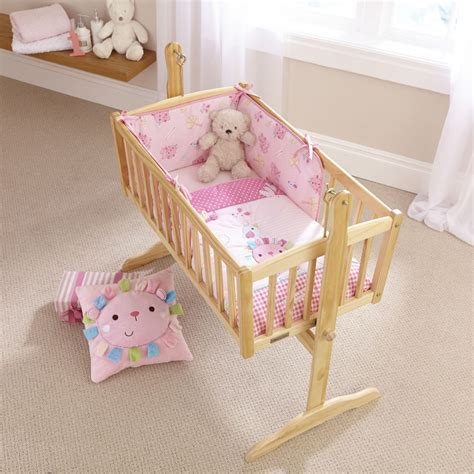 lottie dolls discount code clair de lune 2pc crib bedding set lottie squeek from