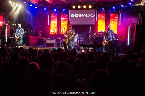 Culture Room Ft Lauderdale by The Photography Go Radio At The Culture Room In